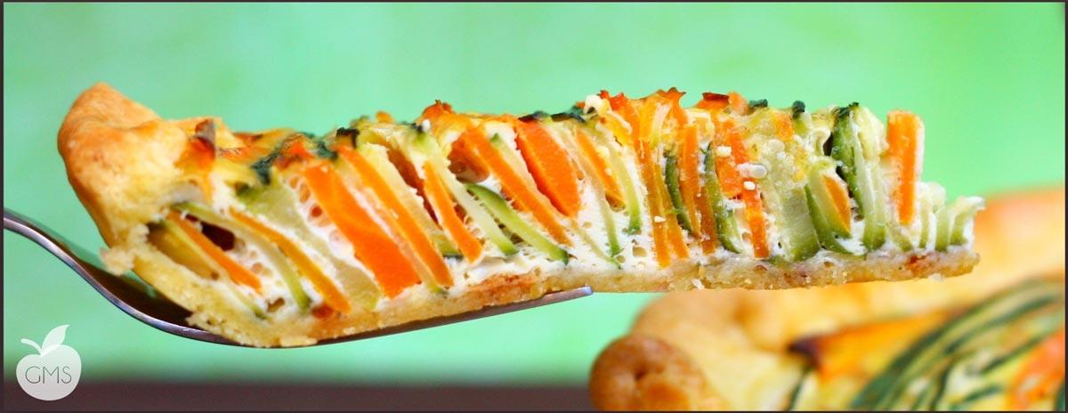 rid_-Torta-salata-spirale3