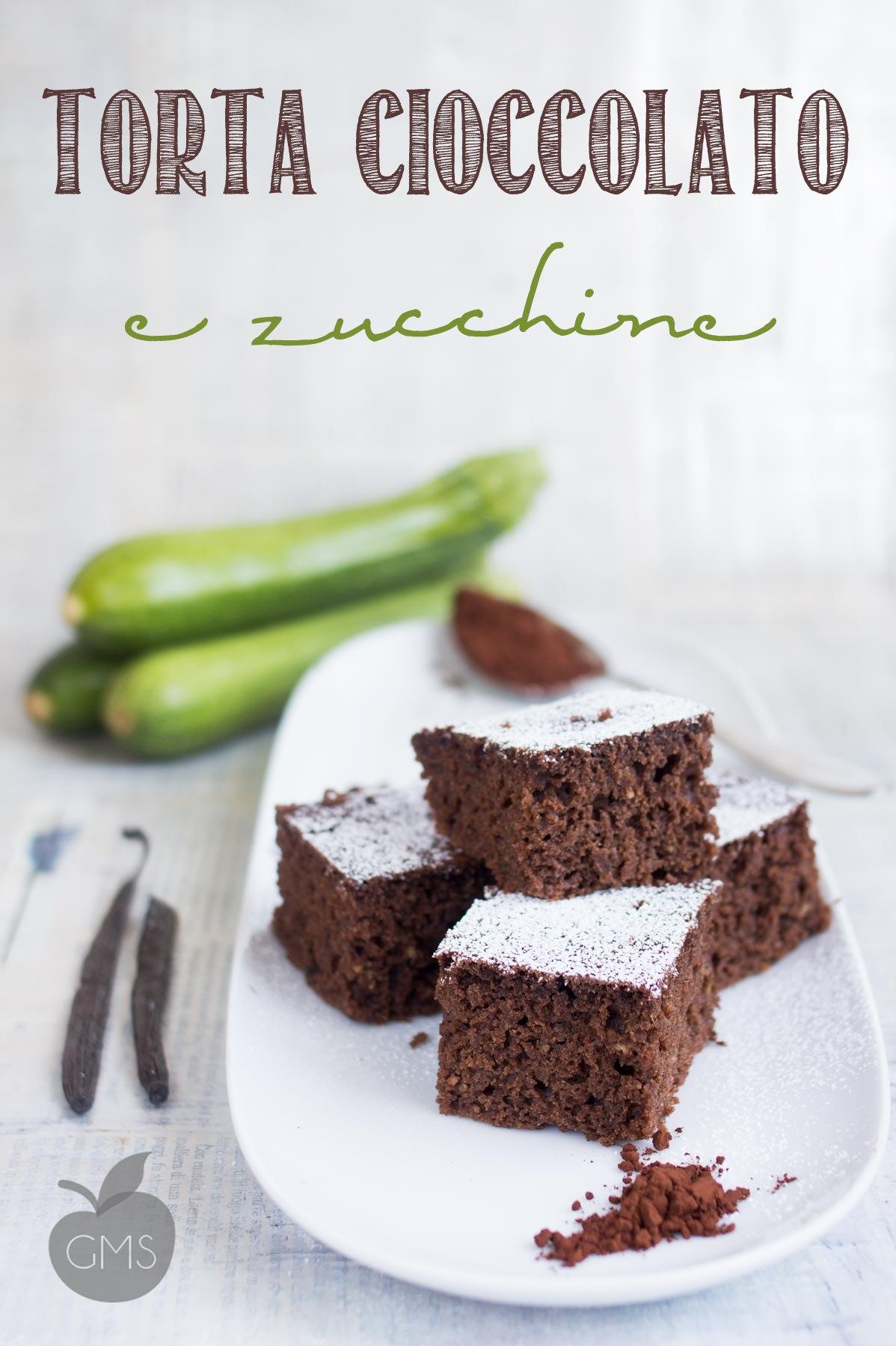 3-torta-al-cioccolato-e-zucchine