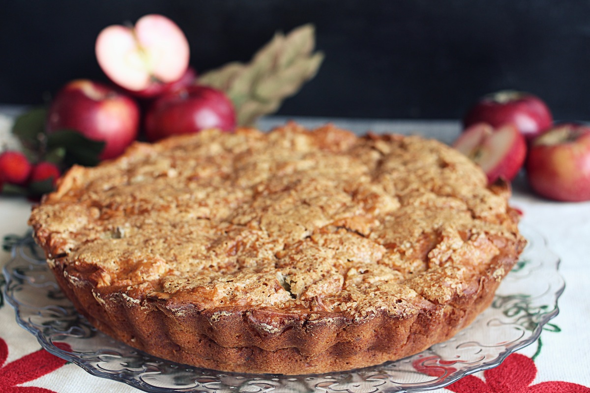 +torta di mele1