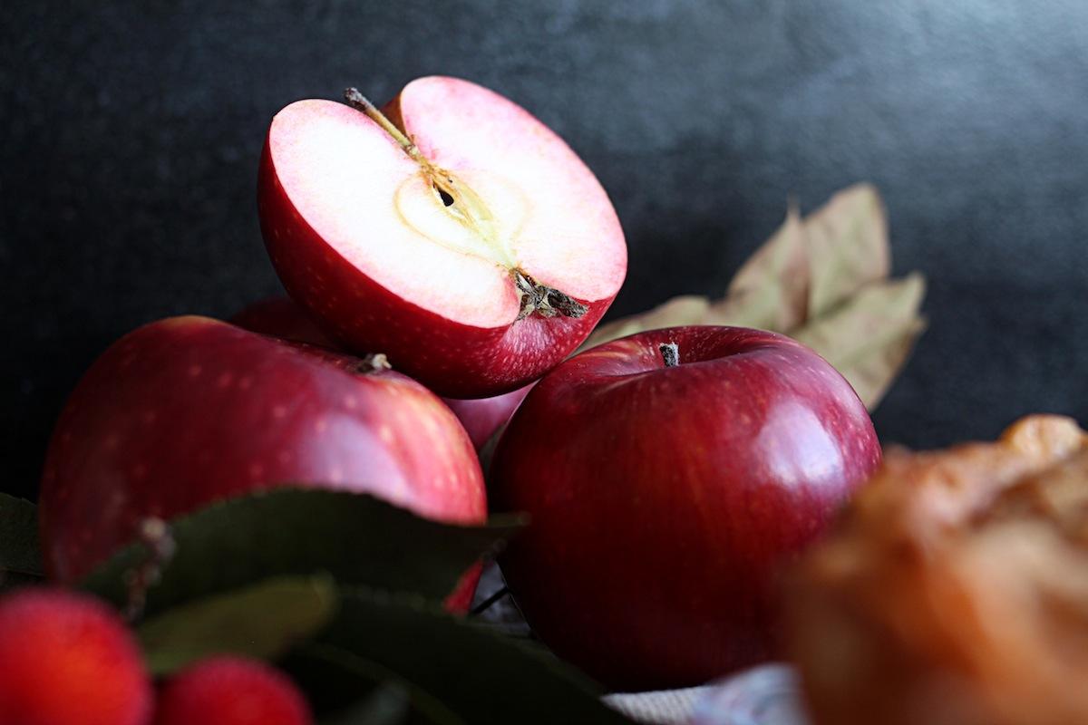 +torta di mele2