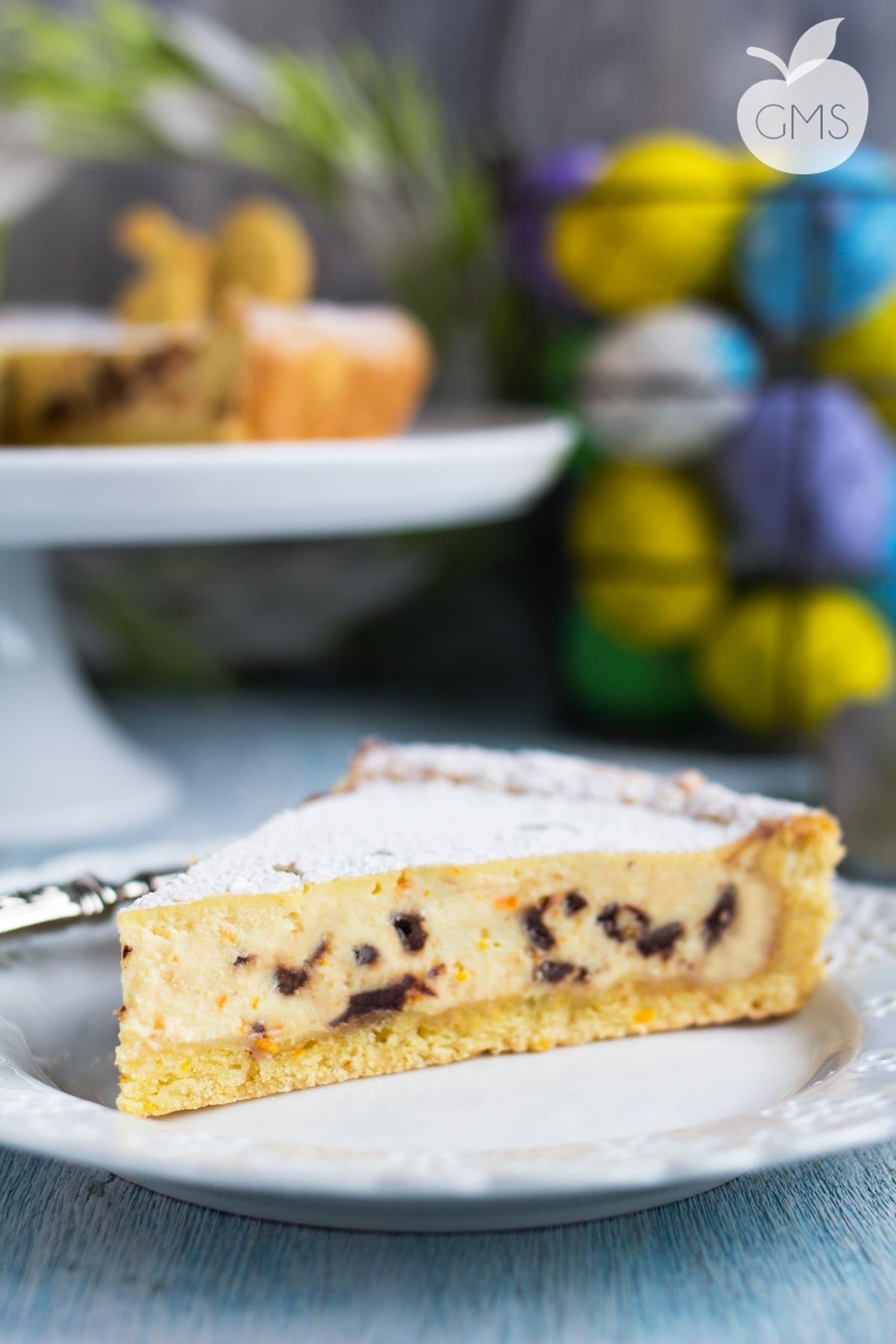 +torta-pasqualina_verticale
