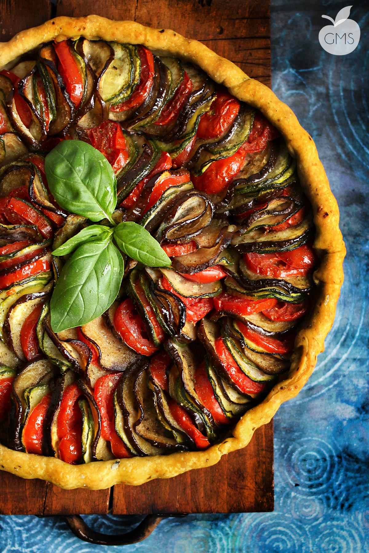 +crostata_ratatouille_V