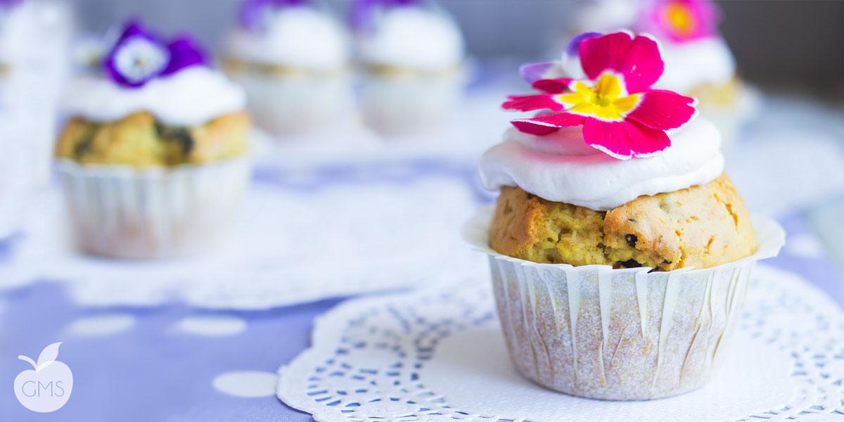 +muffin-ai-mirtilli