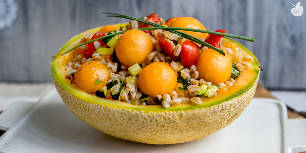 +insalata-frutta-verdura