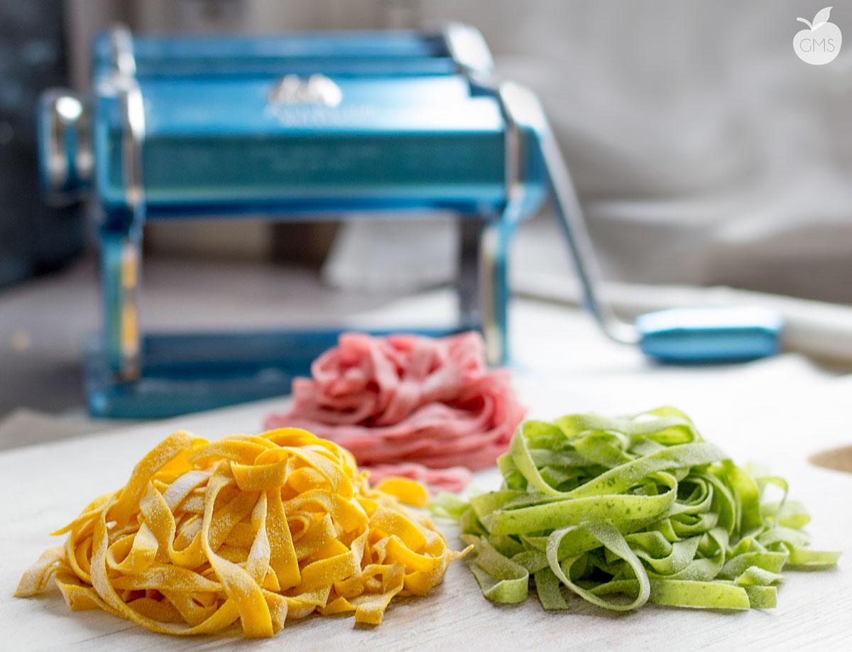 +pasta-fresca