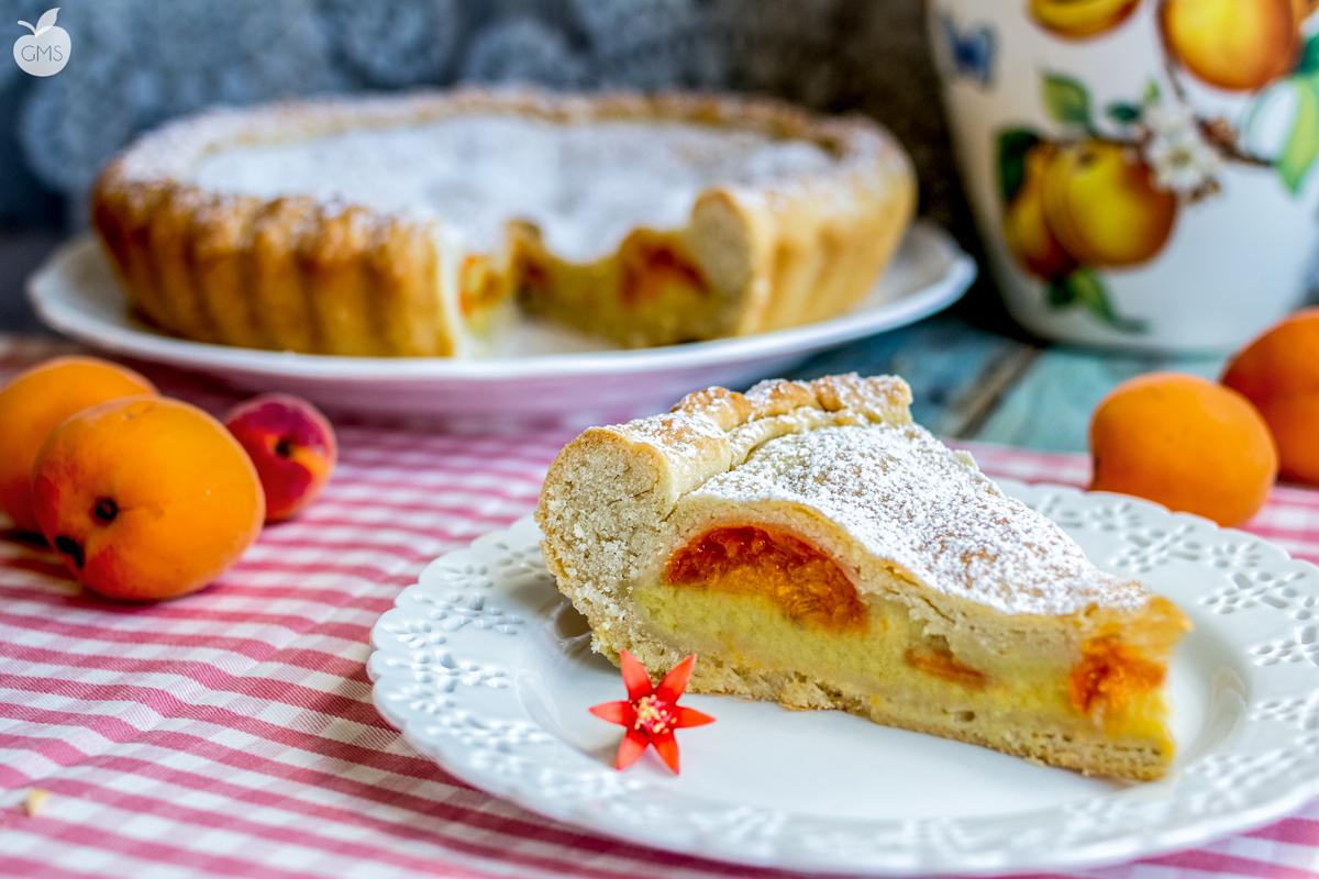 +torta-alle-pesche