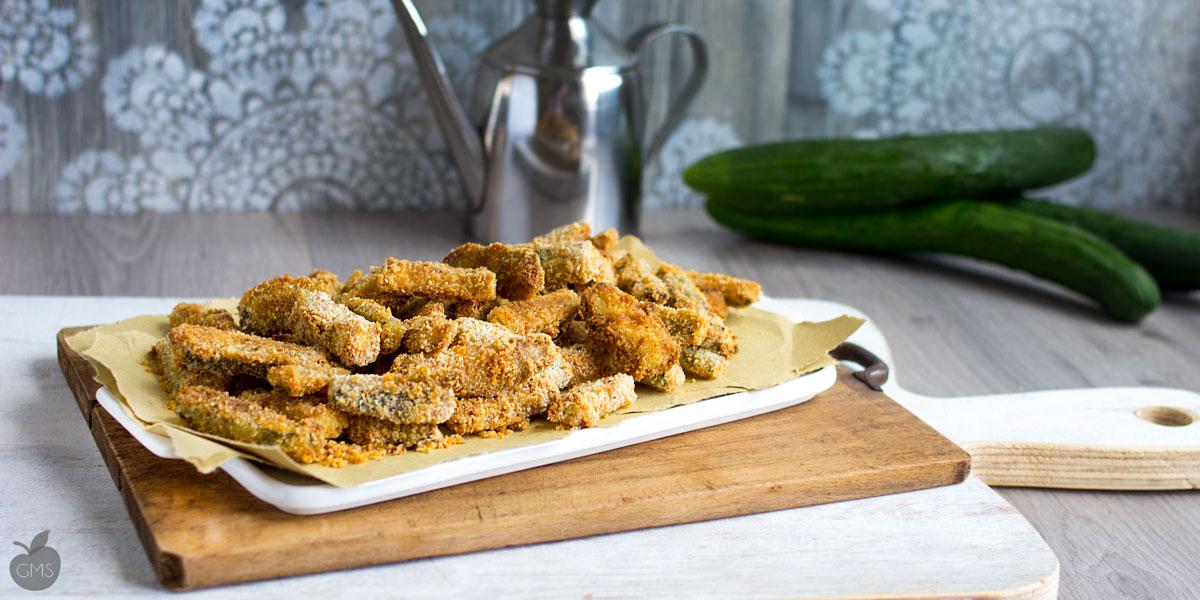 +zucchini-snack