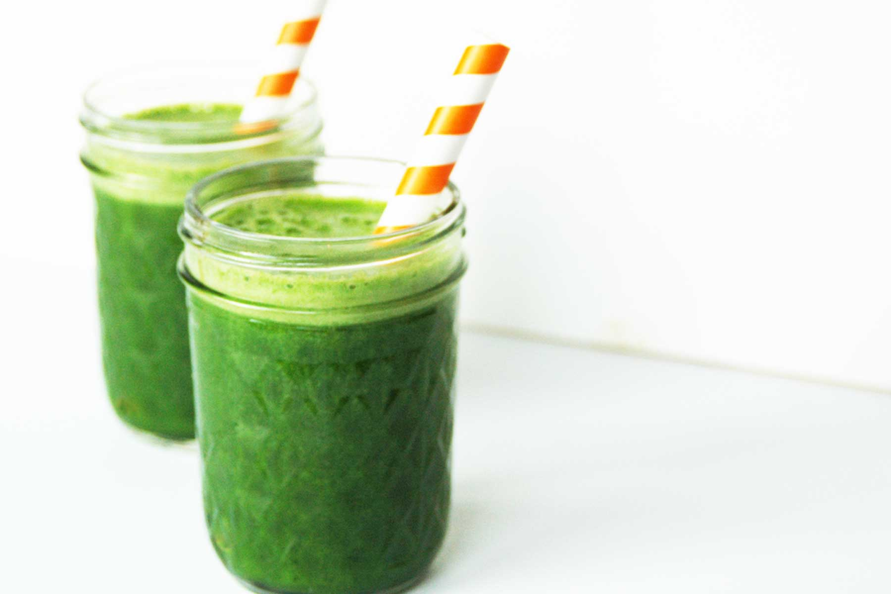 greenjuice1