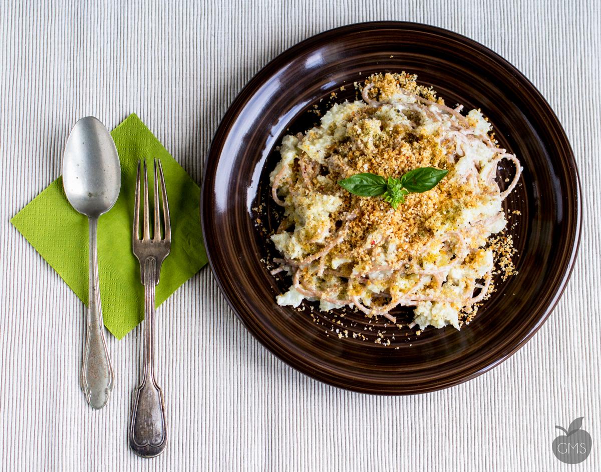 +spaghetti-di-cavolo-centrale