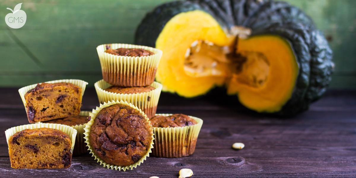 +muffin-alla-zucca