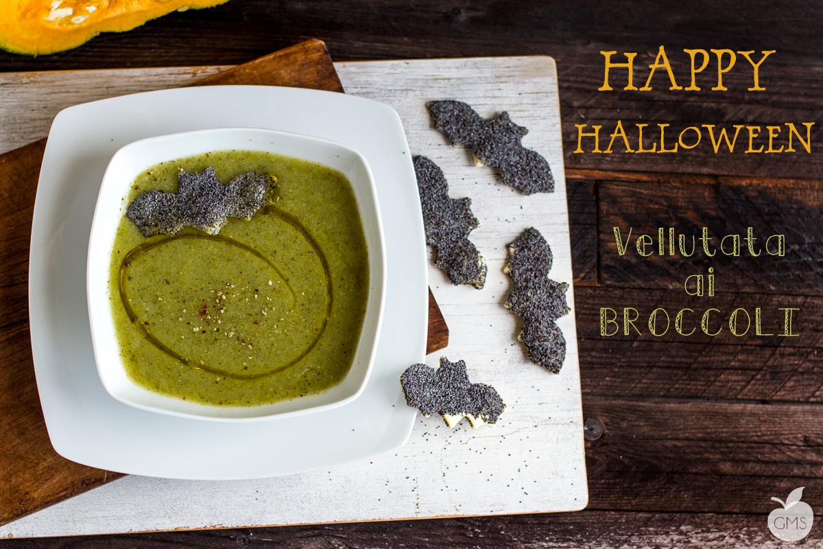 +vellutata-broccoli-centrale2