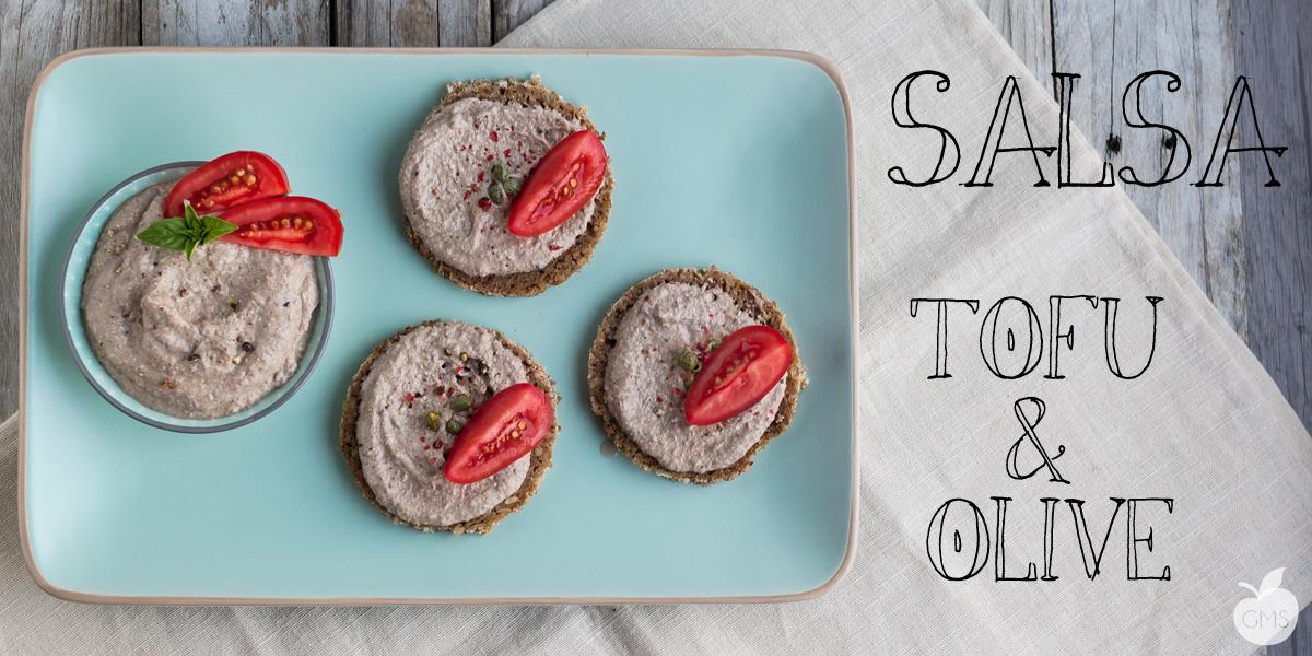 +salsa-tofu-olive2