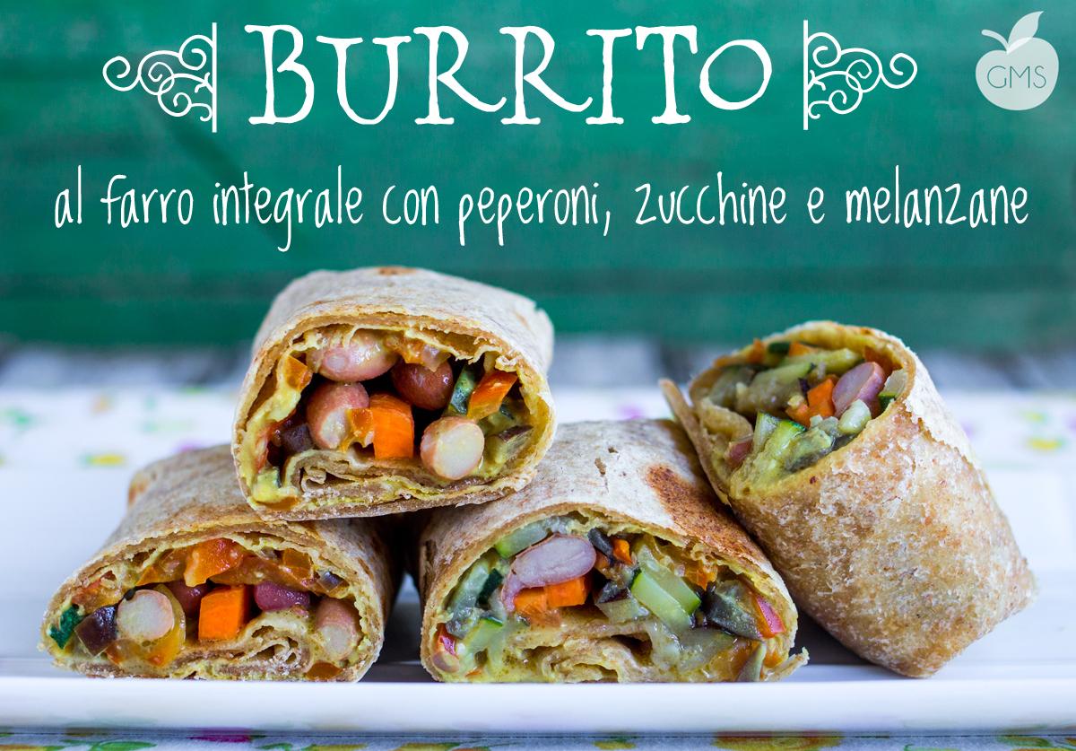 +burrito-centrale