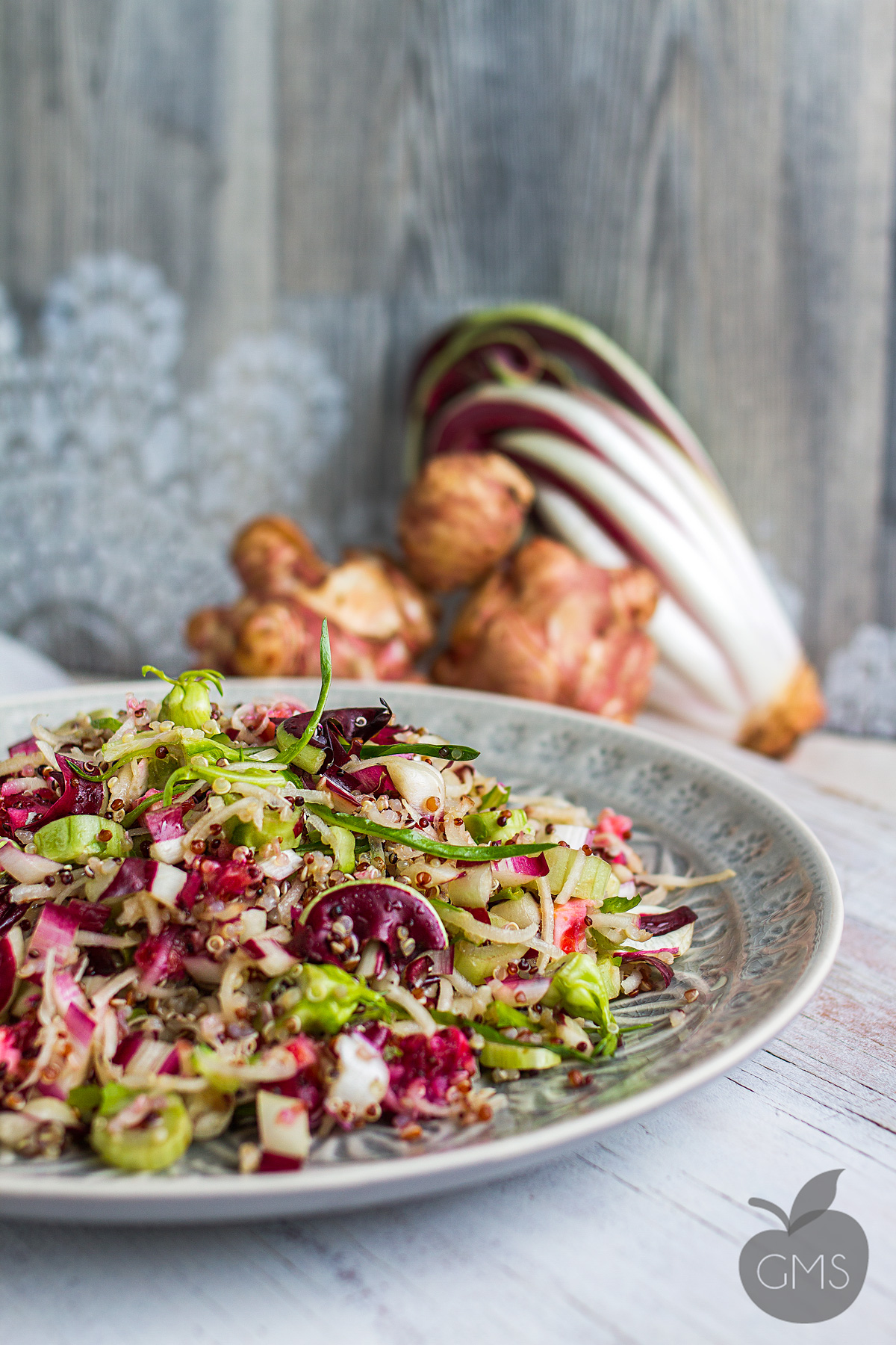 +insalata-di-quinoa-centrale