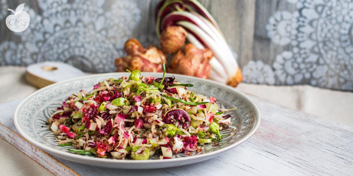 +insalata-di-quinoa2