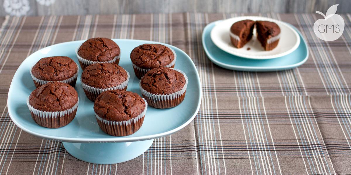 +muffin-al-cocco