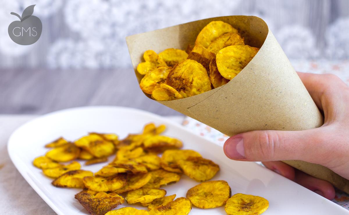 +chips-di-platano-centrale