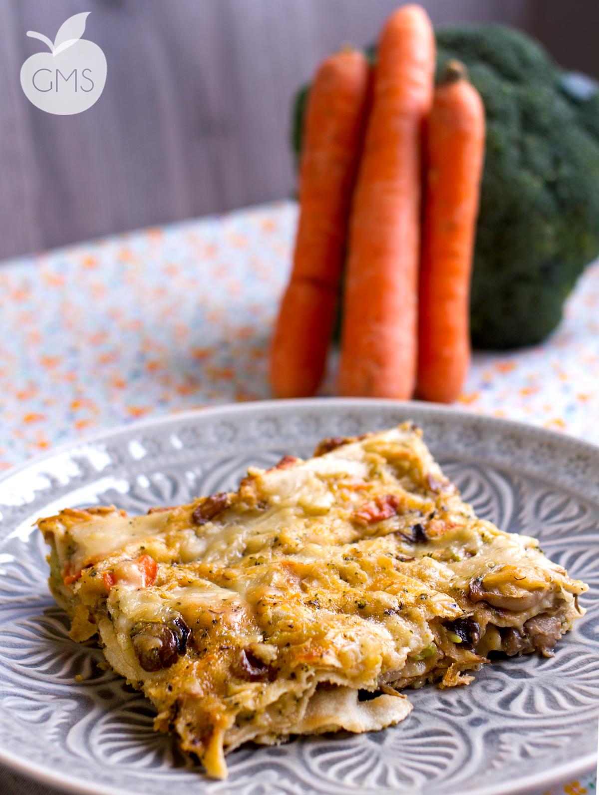 +lasagne-vegan-verticale