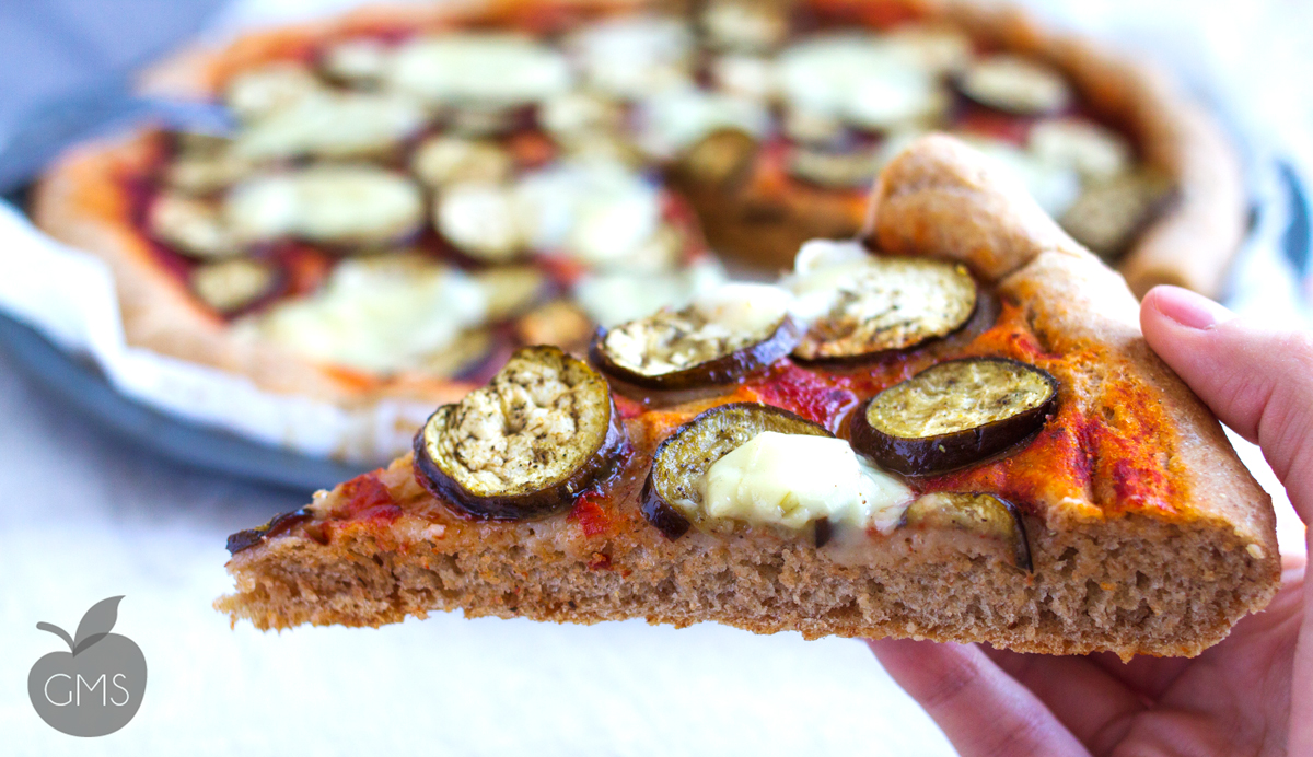 +pizza-integrale-alle-melanzane-centrale2