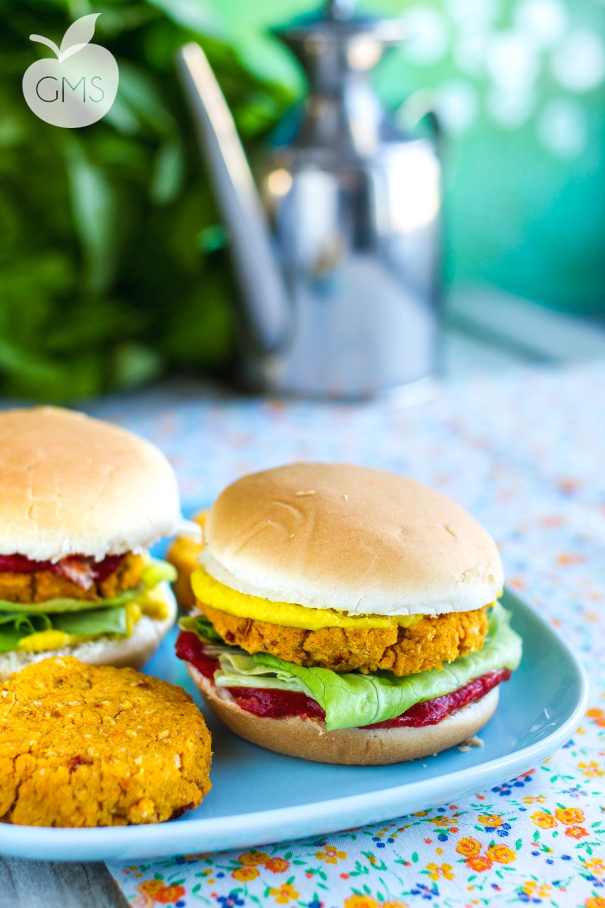 +burger-di-patata-dolci-centrale