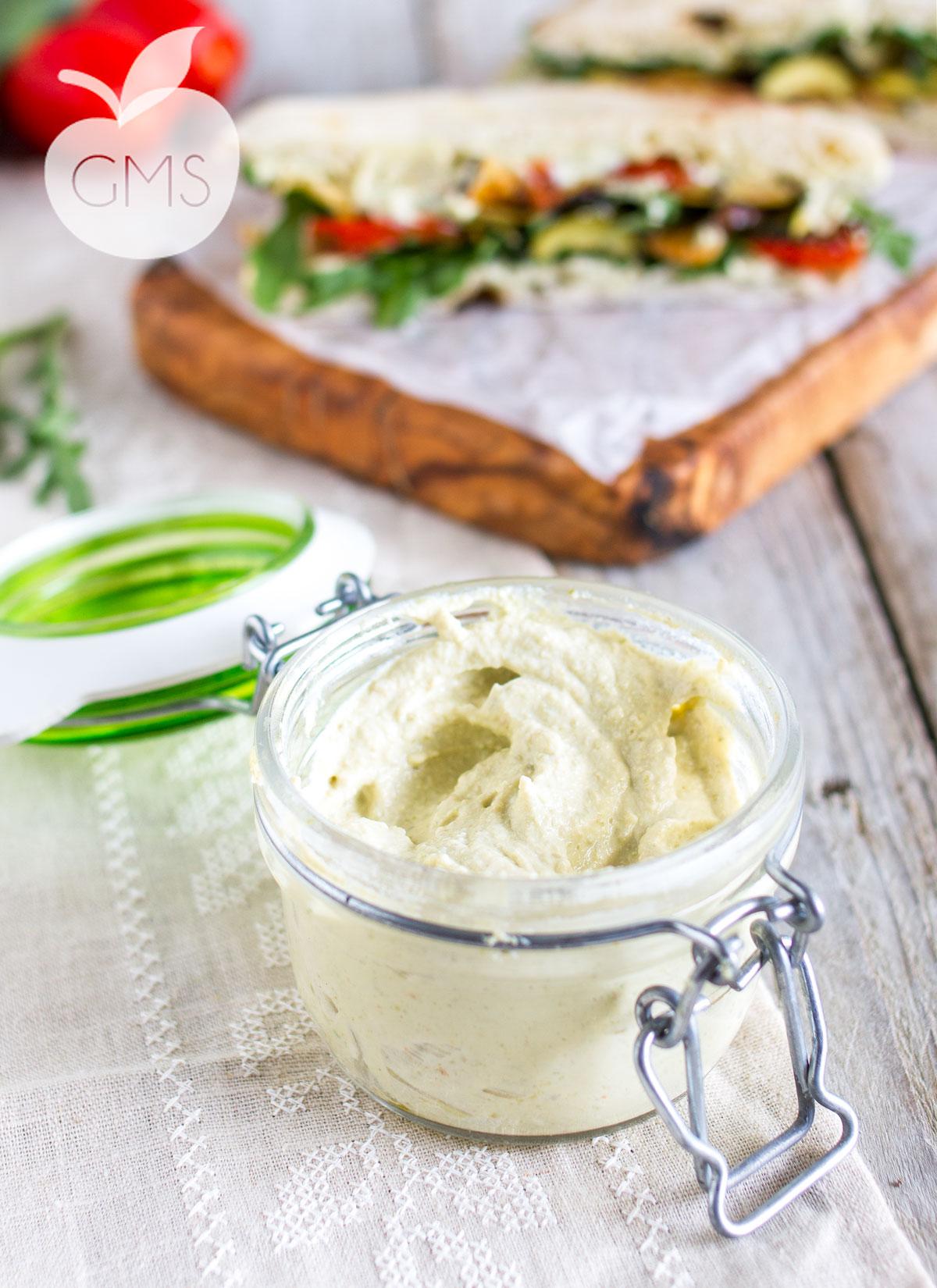 +crema-tofu-capperi-verticale