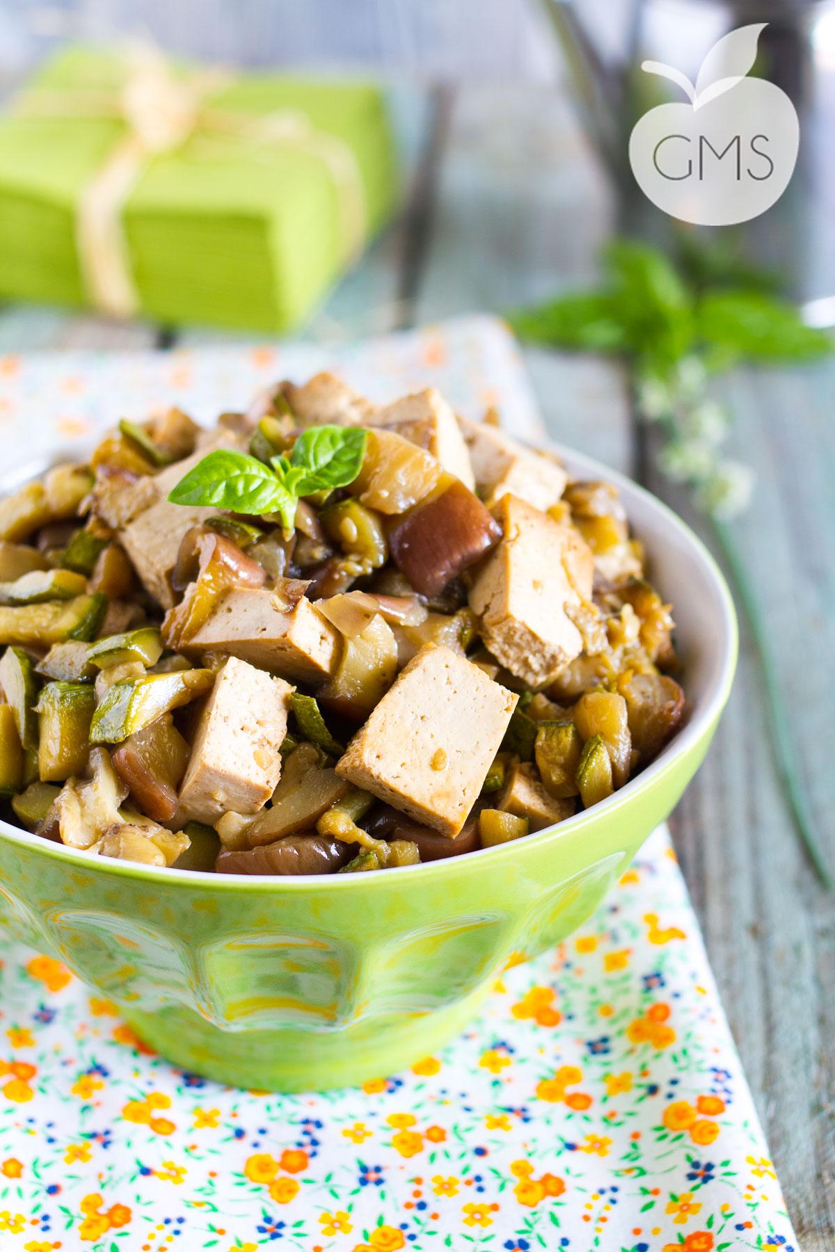 contorno-tofu-