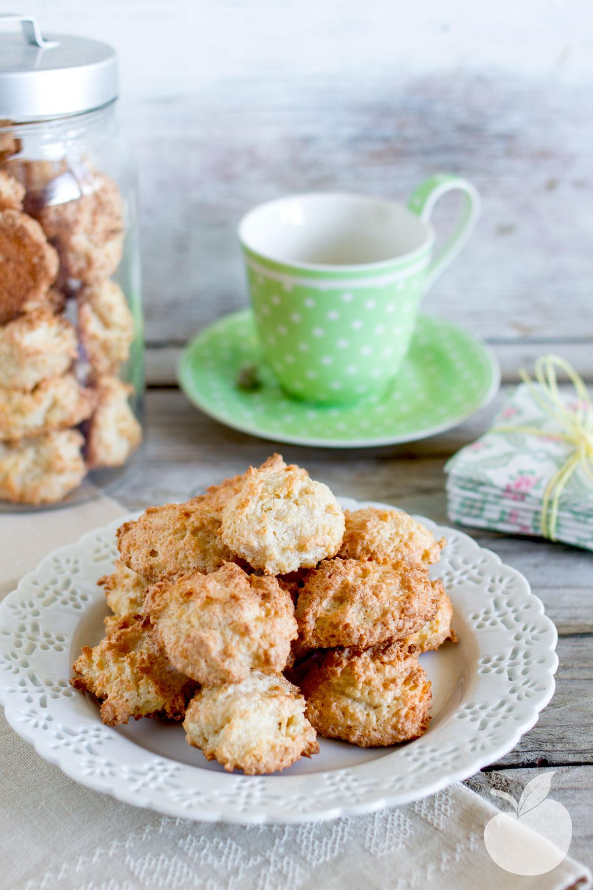 biscotti-al-cocco-verticale