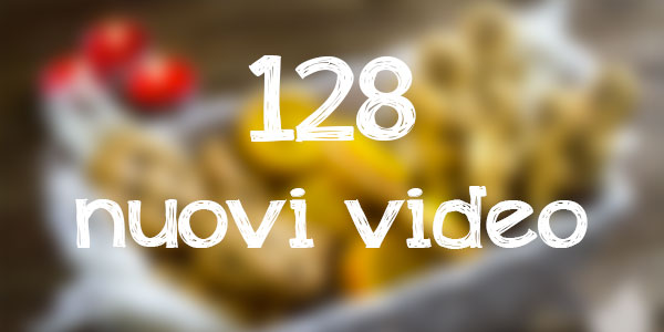 128-nuovi-video