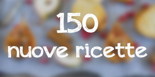 150-nuove-ricette2
