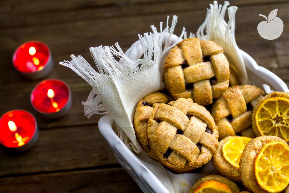 +biscotti-natalizi2
