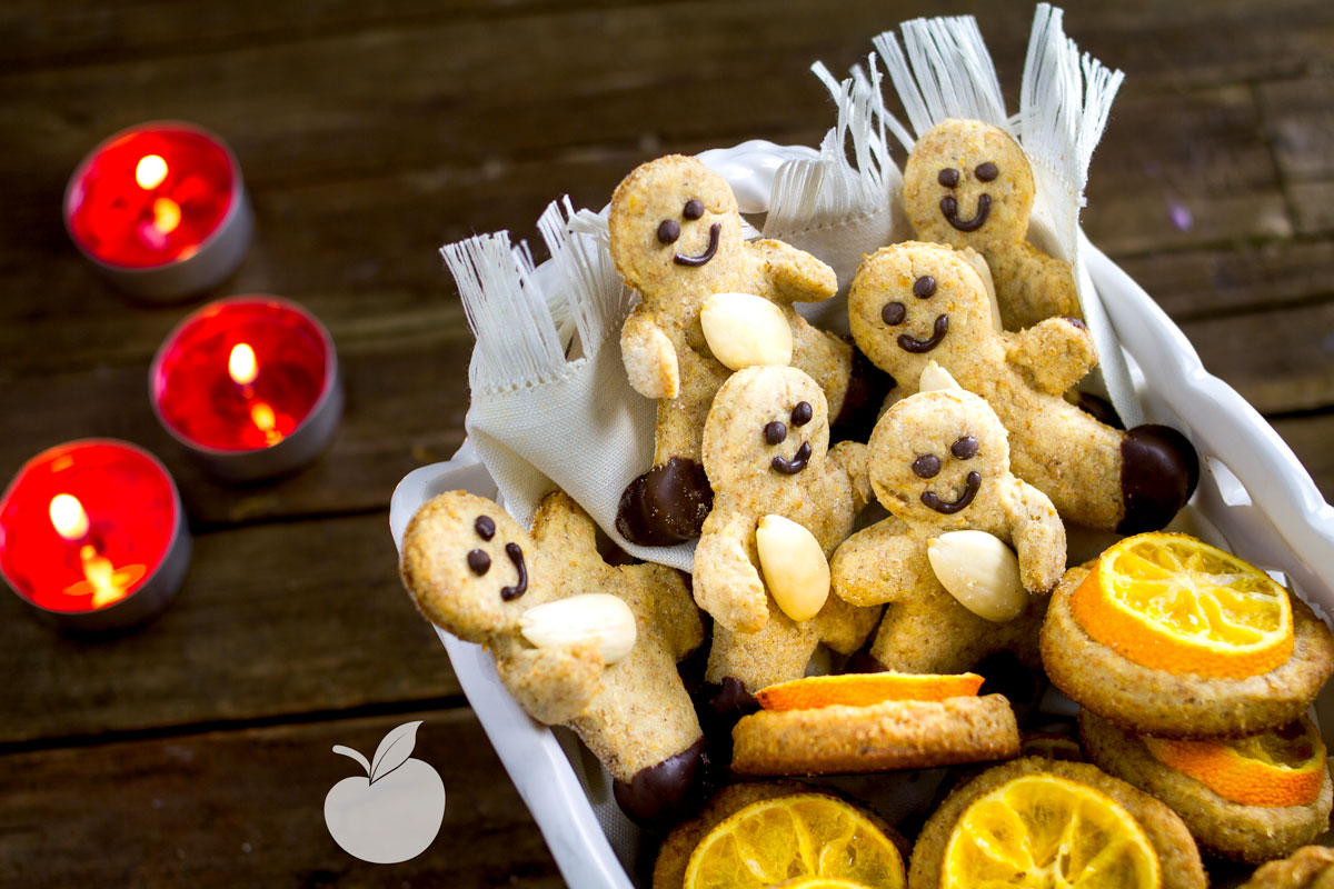+biscotti-natalizi4