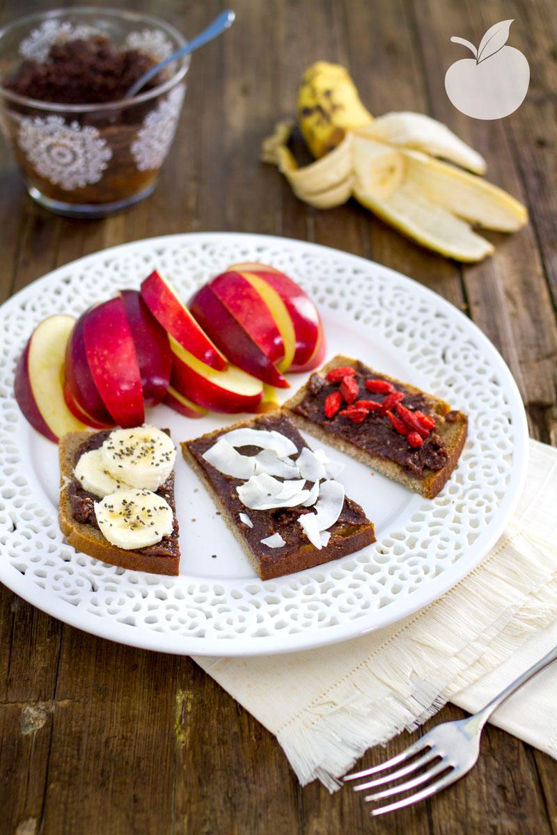 colazione-pane-alla-nutella2