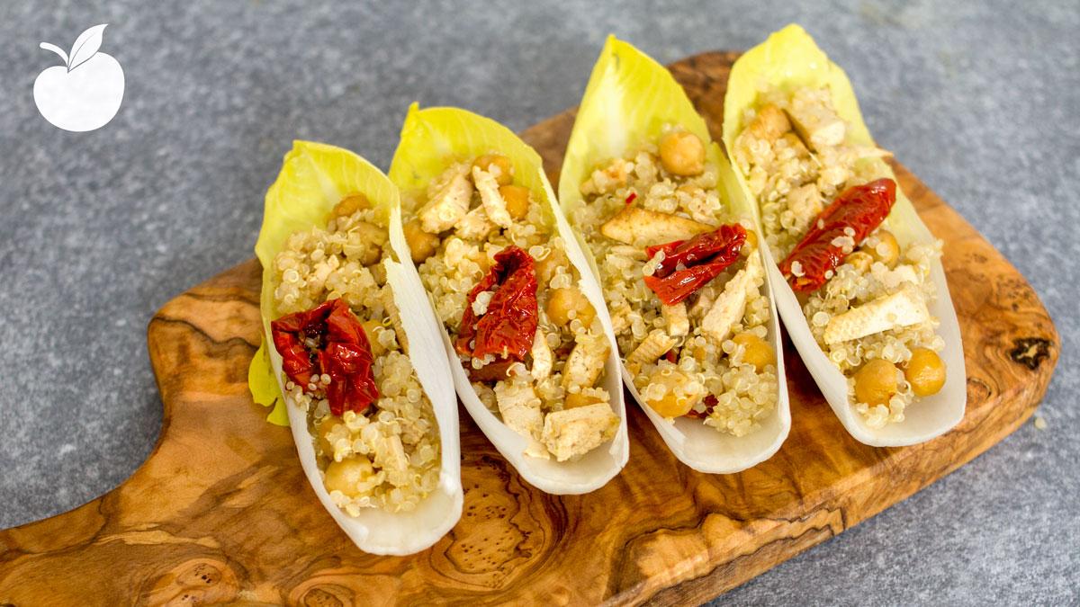 +barchette-di-quinoa