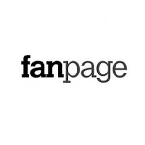 fanpage-logo