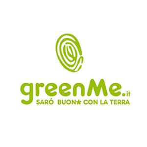 green-me-logo