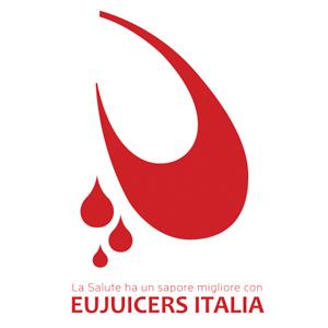 logo-eujuicers
