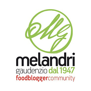 logo-melandri