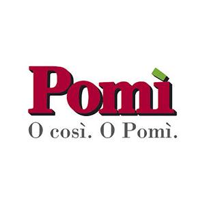 logo-pomi