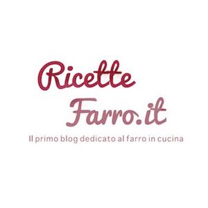 logo-ricette-farro