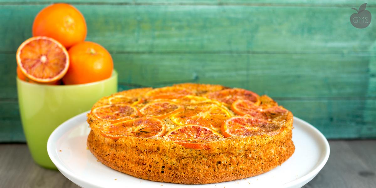 +torta-arancia