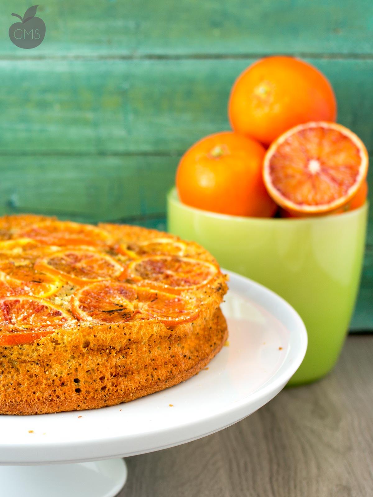 verticale-torta-arancia