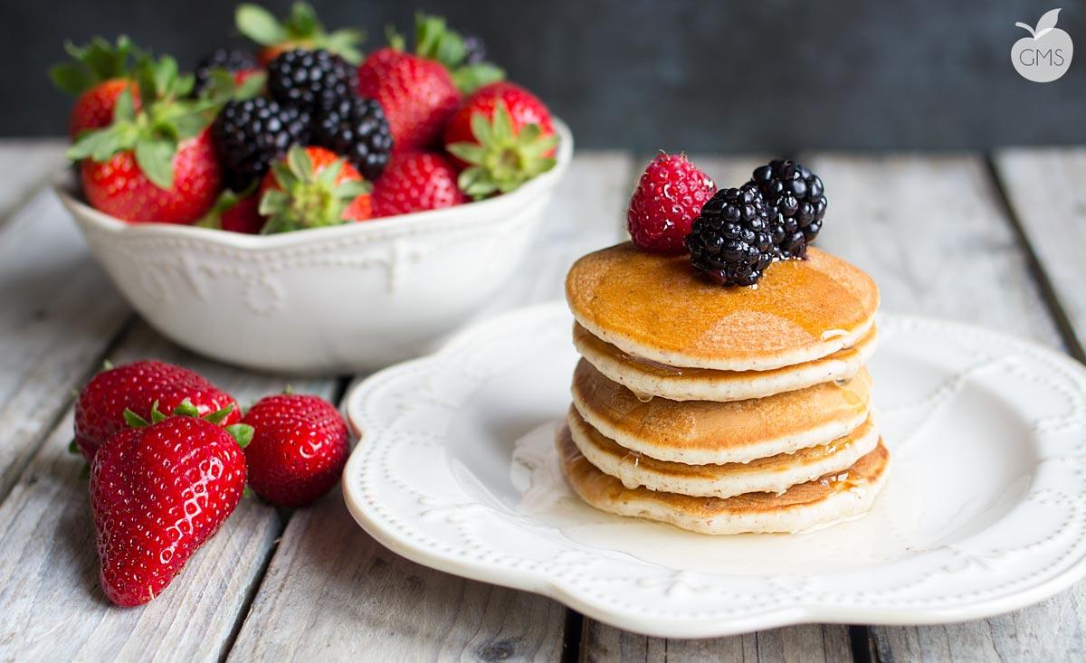 +pancake2