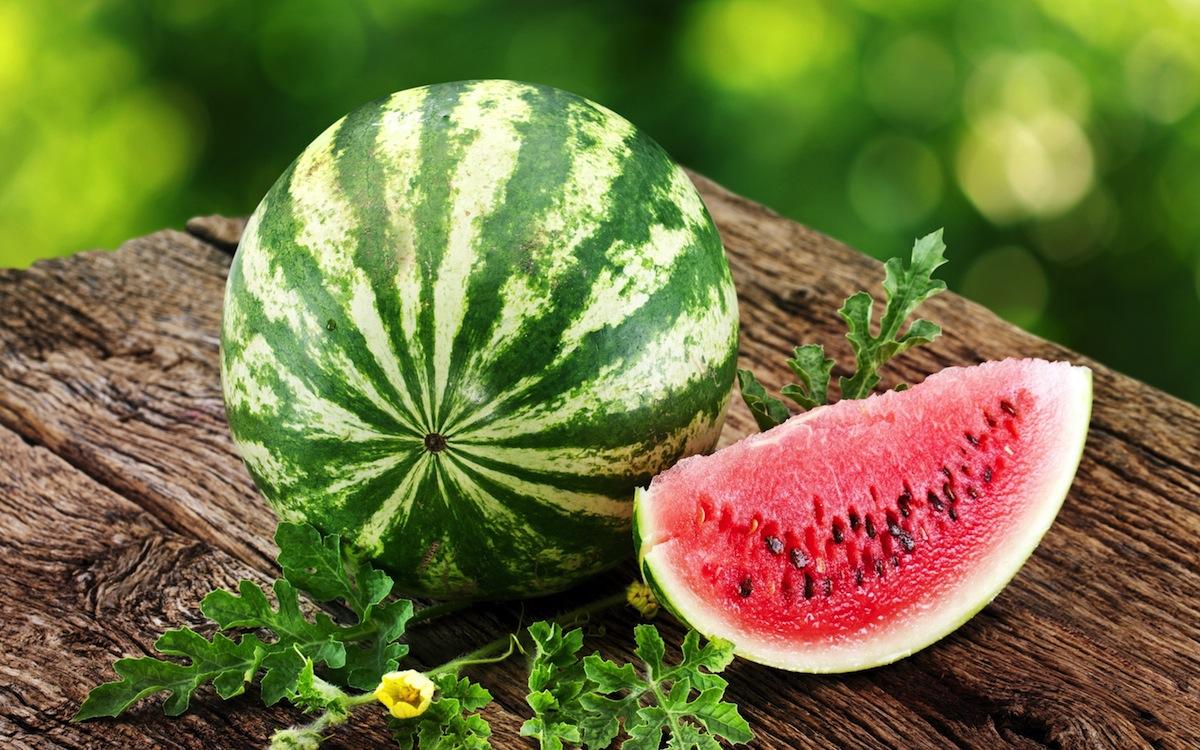 watermelon-3678-3871-hd-wallpapers