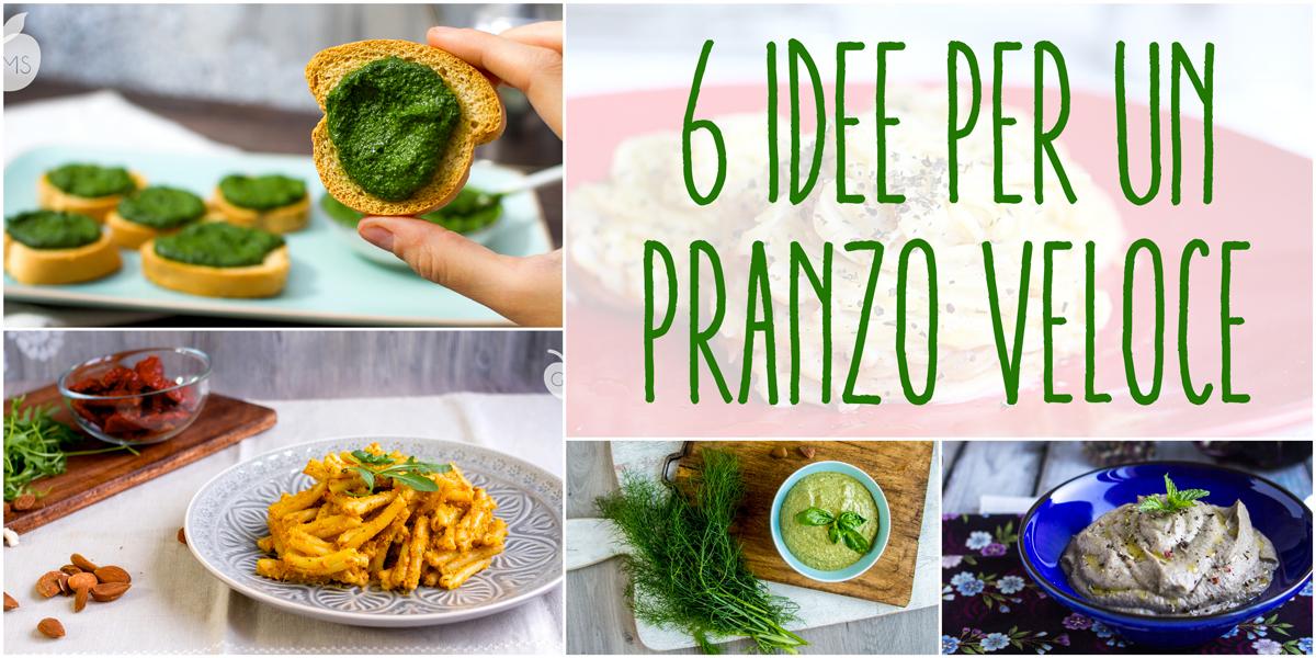 ... // December 24, 2013 // Comments Off on Pranzo sano e veloce