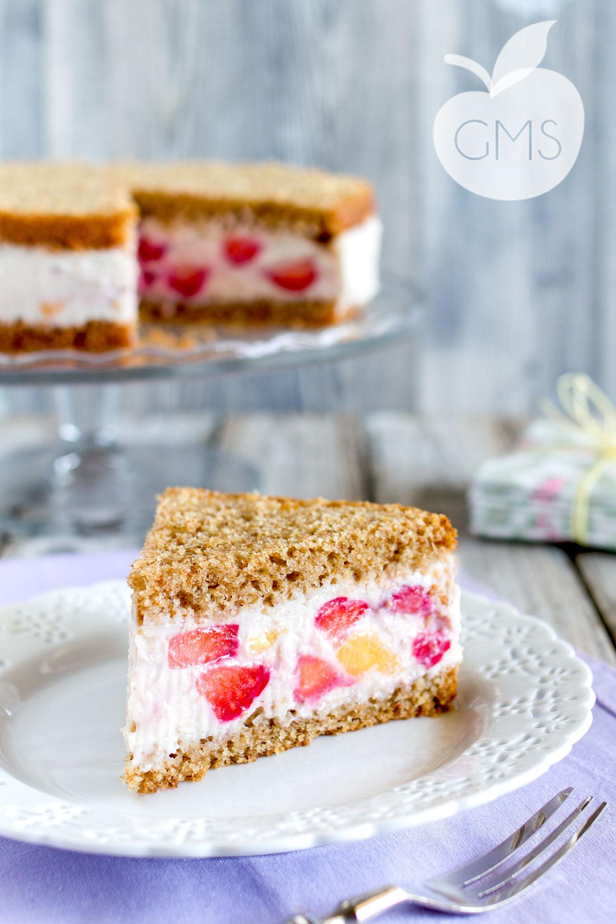 Torta-allo-yogurt2