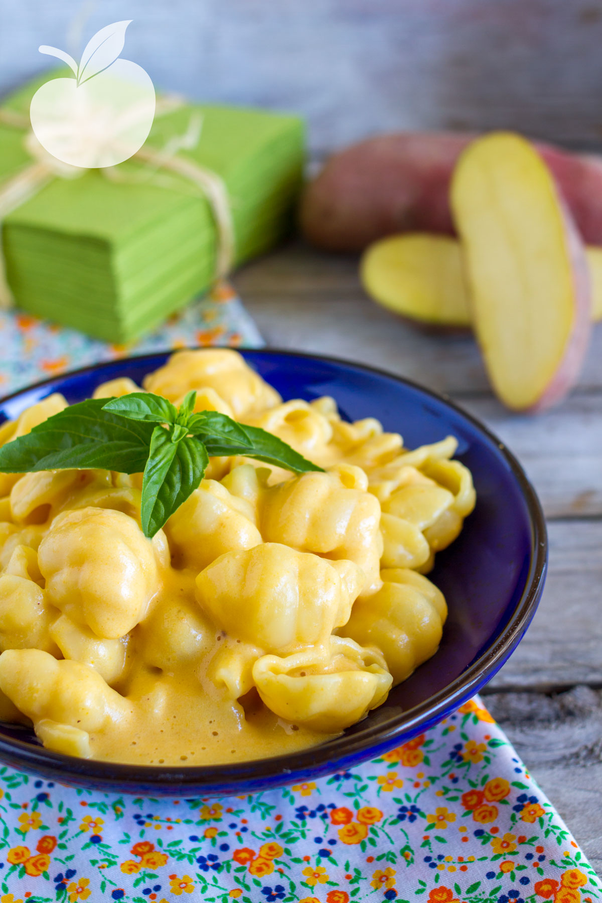 +mac-and-cheese-verticale