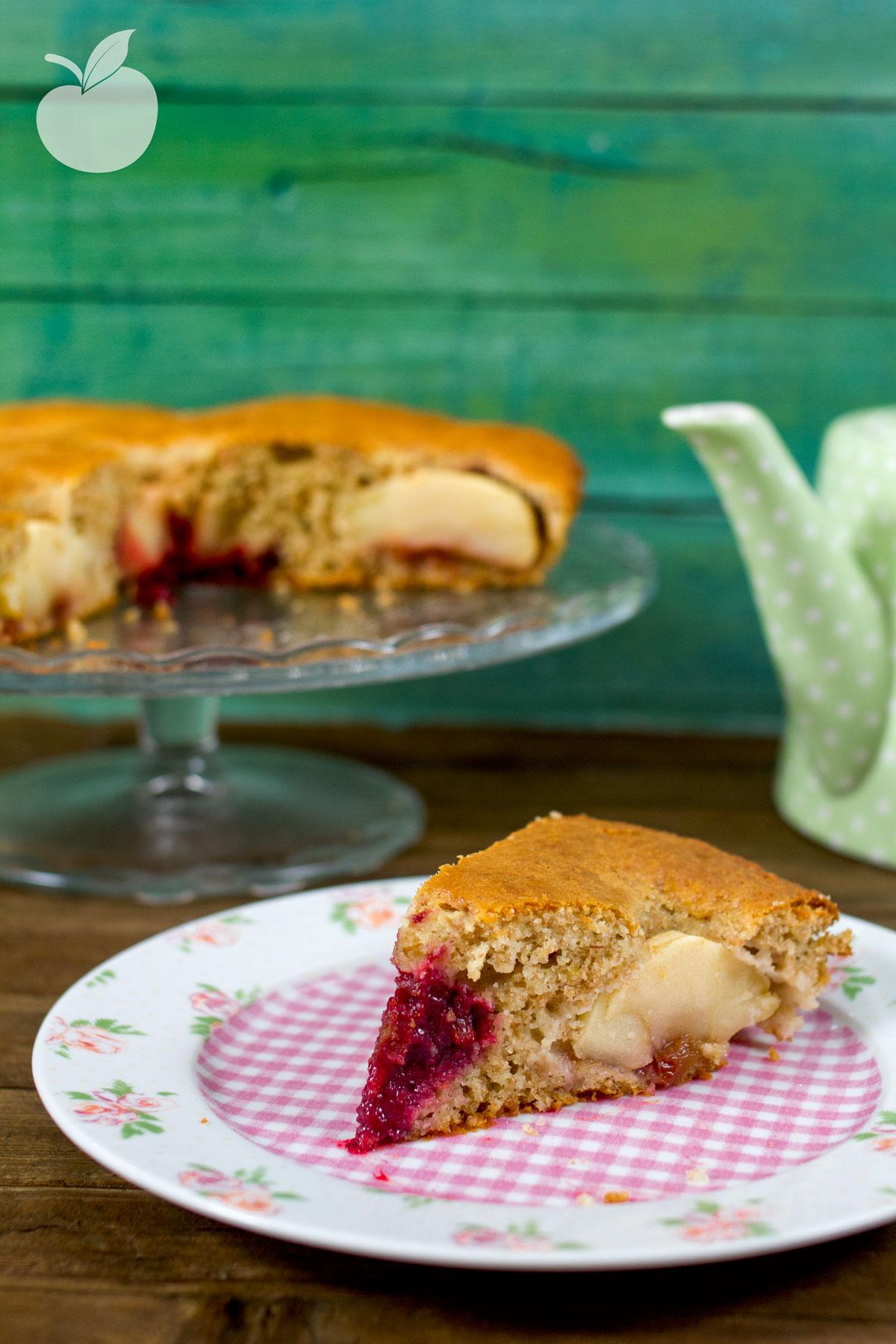 +torta-alle-mele-verticale