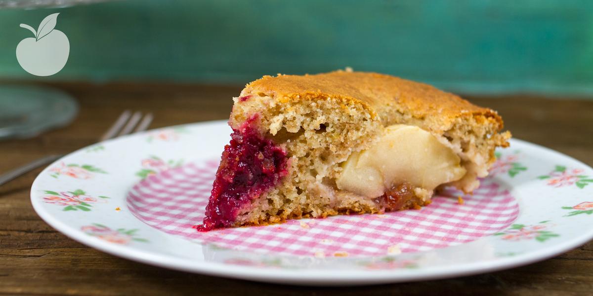 +torta-alle-mele