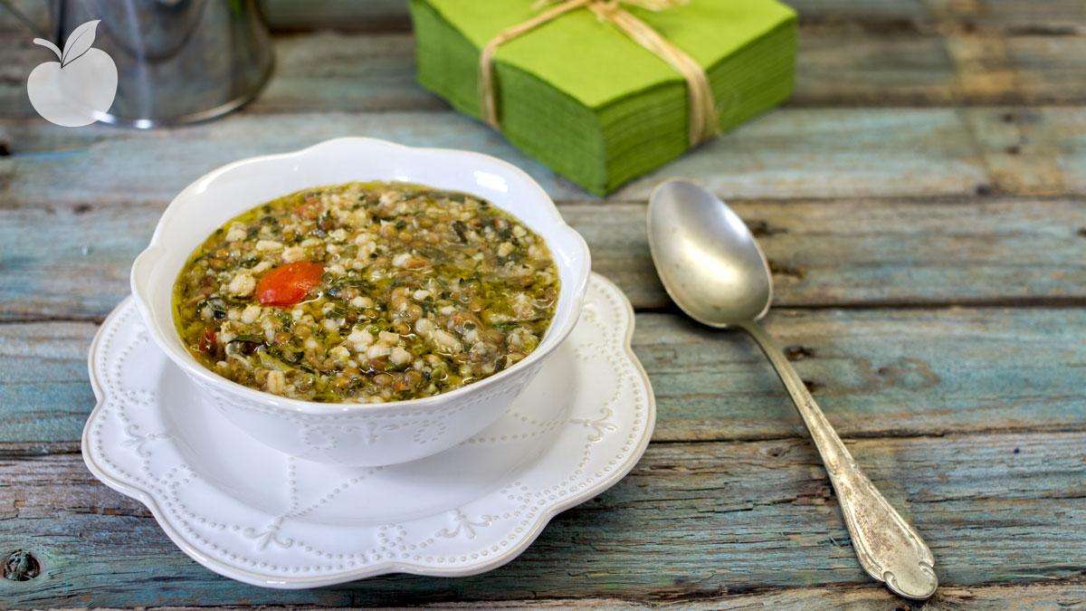 +zuppa-di-legumi