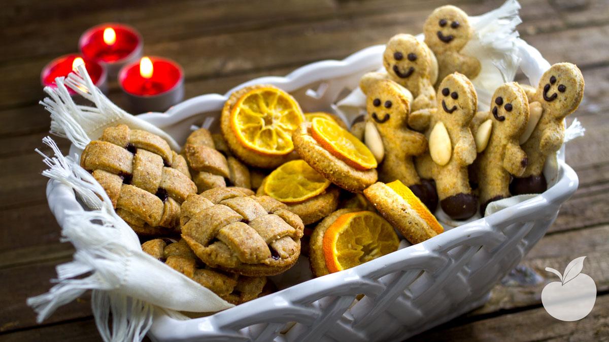 +biscotti-natalizi